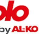 SOLO by AL - KO