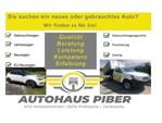 Autohaus Walter Piber