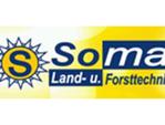 Soma Land- & Forsttechnik