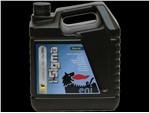 ENI i-sigma universal 10W40:    eni i-Sigma universal 10W/40 ist ein Hochleistungsmotorenöl für Nutzfahrzeu