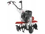 AL-KO MH 5065 R:    Motorhacke mit mit neuem besonders starkem Motor Motor zur Bodenlockerung u