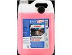 ScheibenReiniger gebrauchsfertig Red Summer:   Gebrauchsfertiger Reiniger für die Scheiben- und Scheinwerferwaschanlage. Sc