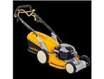 Cub Cadet Benzinrasenmäher CC 46 SPB-V:    Benzinmäher   Schnittbreite: 46 cm   Antrieb/Antriebsart: Hinterrad / Vari