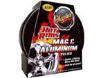 Mag & Aluminium Polish G 13508:   Räderglanz Magnesium- und Aluminium-Politur. Geben Sie den unbehandelten Alu