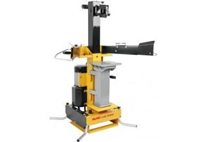 AL-KO LHS 7000:   Leistungsstark für Holzstämme bis 1.050 mm. Extrem robuste Bauweise. Fahrbar