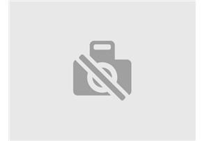 As Motor Schlegelmäher mit Fernsteuerung 750 RC:   Sie lenken und beobachten, der ferngesteuerte Schlegelmäher AS 750 RC mäht s