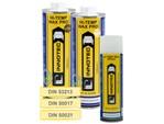 Hi-Temp Wax Spray:   Heute leisten praktisch alle Autohersteller schon einige Jahre Garantie gege