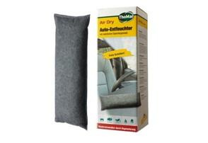 ThoMar Air Dry Auto-Entfeuchter:    Air Dry sorgt für Trockenheit im Fahrzeuginnenraum. So verhindert er beschl