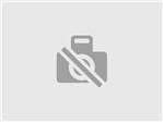 Forsthandschuh FIT COMFORT:    Leichter Stretch-Handschuh für Arbeit und Freizeit mit angenehmem Tragegefü